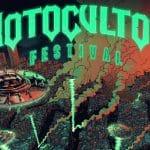 Le Motocultor Festival annonce de nouveaux groupes Metal & Rock pour son édition 2021