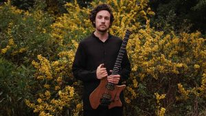 Plini annonce son nouvel album Impulse Voices & sort un single !