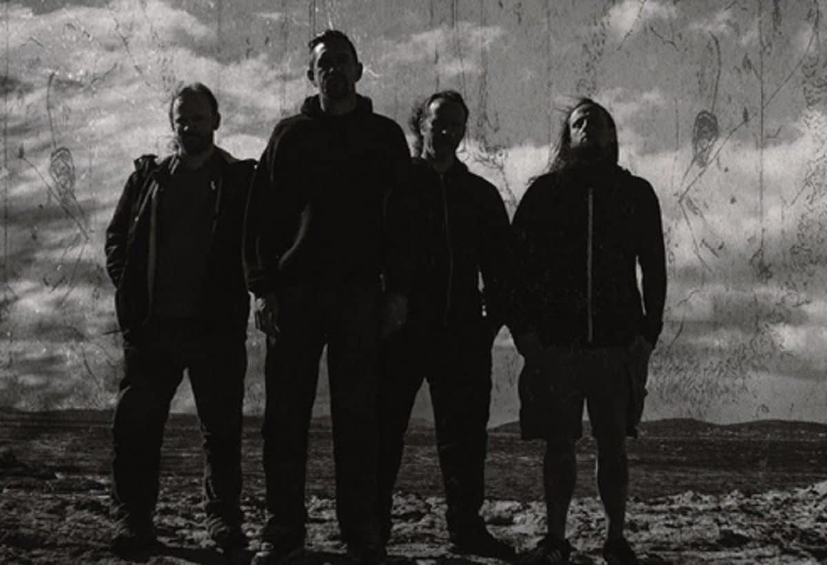 Psycroptic annonce un nouvel EP, The Watcher Of All, et sort un single
