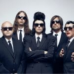 Puscifer annonce un concert en streaming, Existential Reckoning : Live At Arcosanti