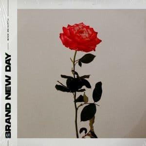 Back On Earth célèbre la sortie de son nouvel EP avec un clip vidéo pour Brand New Day !