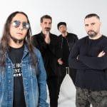 System Of A Down a collecté plus de 600 000 dollars au profit du Fonds pour l'Arménie avec ses nouvelles chansons