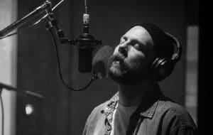 Demon Hunter annonce un nouvel album acoustique, Songs Of Death And Resurrection