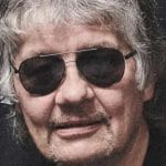 Don Airey, de Deep Purple, dit qu'il a joué de la basse sur l'album Painkiller de Judas Priest