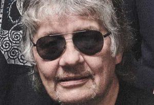 Don Airey, de Deep Purple, dit qu'il a joué de la basse sur l'album Painkiller de Judas Priest