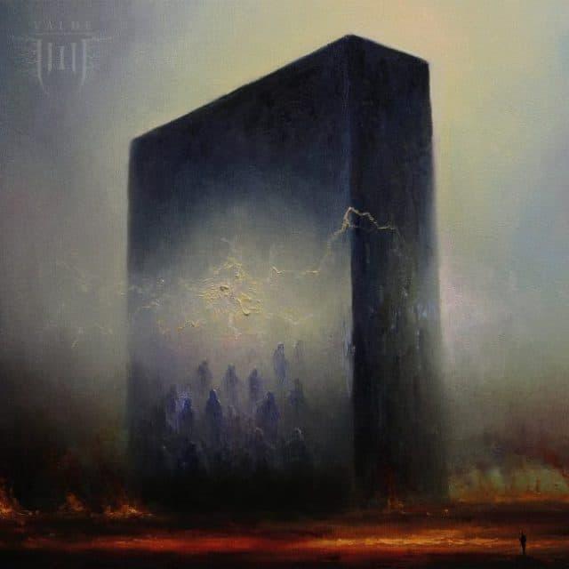 Humanity's Last Breath révèle les détails de son nouvel album, Välde