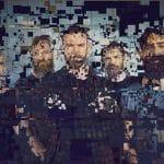 Karnivool annonce une tournée européenne ; premiers concerts du groupe depuis 2015