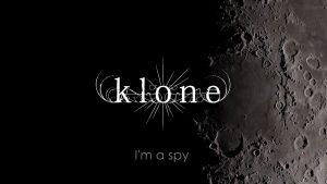 Klone publie une lyric vidéo pour sa reprise des Doors, The Spy