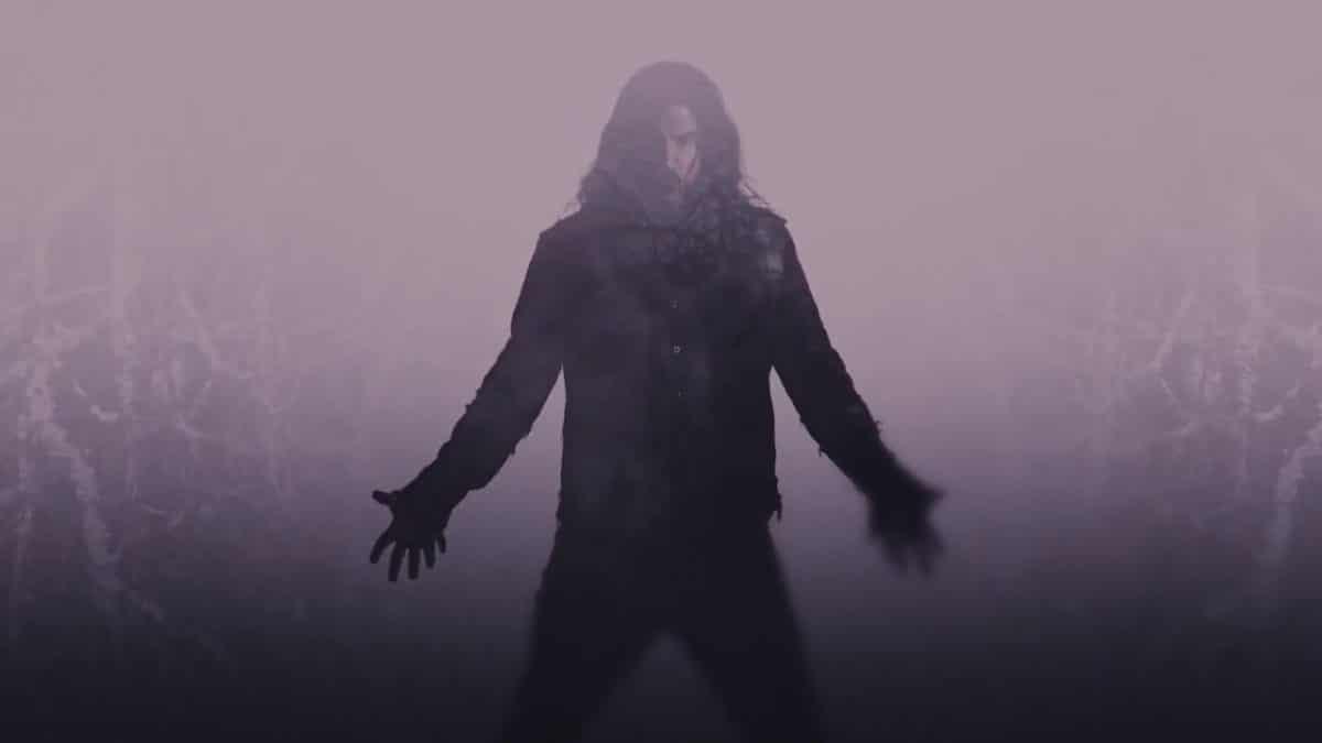 Machine Head : Le single My Hands Are Empty est repoussé d'une semaine ; nouveau teaser disponible