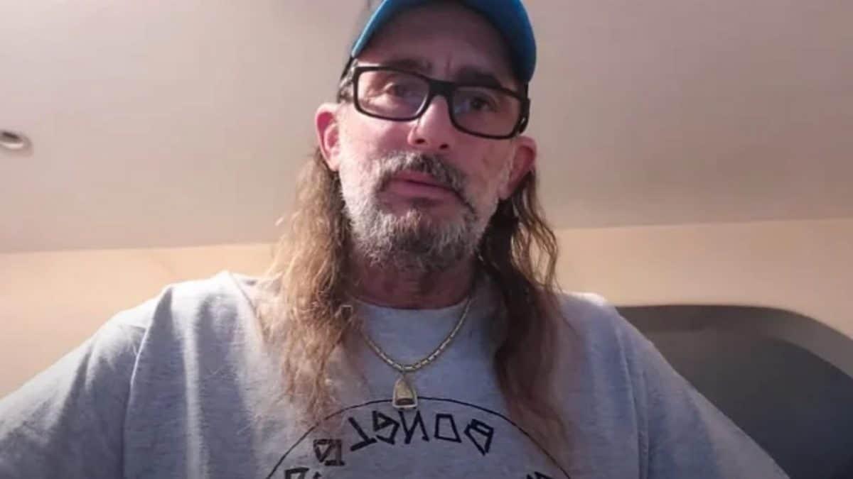L'ancien guitariste de Exodus, Rick Hunolt, dit qu'il pourrait jouer quelques concerts avec ses anciens camarades de groupe pour promouvoir Persona Non Grata