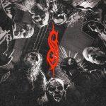 Slipknot envisage de sortir un nouvel album en 2021