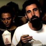 System Of A Down : Chop Suey dépasse le milliard de vues sur YouTube