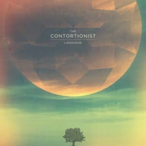The Contortionist explore le langage