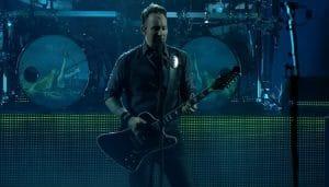 Volbeat publie la vidéo live de Die To Live, extraite de son nouvel album live