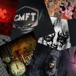 Les 70 meilleurs albums Metal & Rock de l'année 2020