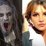 Fleshgod Apocalypse rend hommage à Britney Spears dans son nouveau single, No