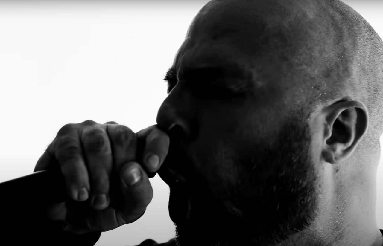 Beneath The Massacre publie un clip vidéo pour Autonomous Mind
