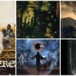 Les 5 meilleurs albums de Black Metal de l'année 2020