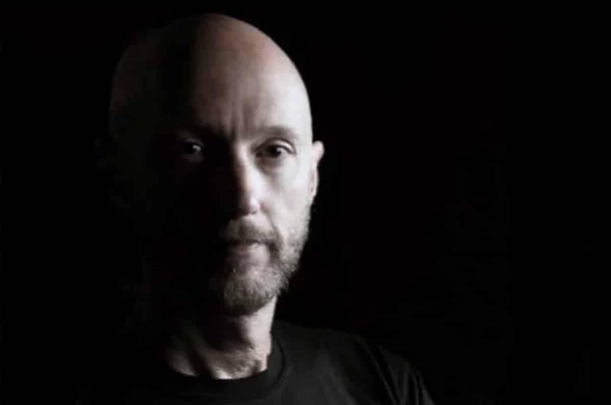"""L'ancien batteur de Machine Head, Dave McClain, ne regrette pas d'avoir quitté le groupe : """"Je suis reconnaissant de l'avoir fait"""""""