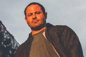 David Silveria n'a pas écouté une seule chanson de Korn tirée d'albums sur lesquels il ne figure pas