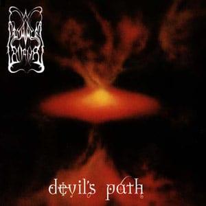Devil's Path (EP)