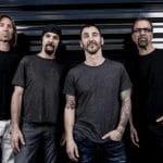 Pas de nouvel album de Godsmack avant 2022