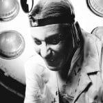 Till Lindemann, de Rammstein, s'est mis à fabriquer des vibromasseurs et du vin