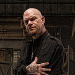 Ivan Moody, de Five Finger Death Punch, prévoit de transformer deux de ses maisons en centres de désintoxication