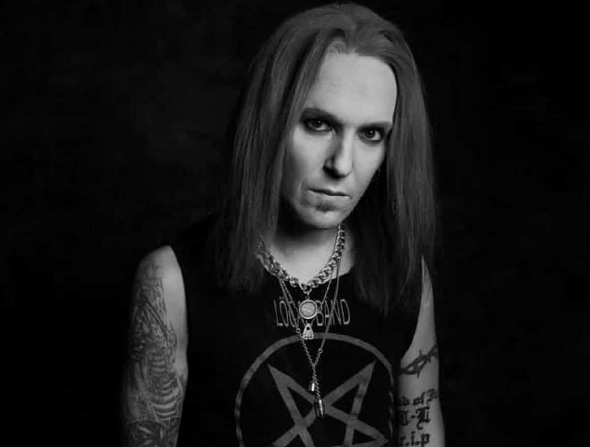 Alexi Laiho, le légendaire frontman de Children Of Bodom/Bodom After Midnight, est décédé