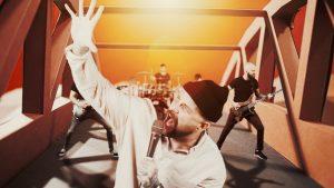 August Burns Red sort un nouveau single, Standing In The Storm !