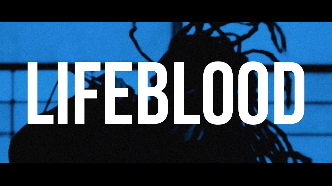 Brand Of Sacrifice sort la chanson éponyme de son nouvel album Lifeblood