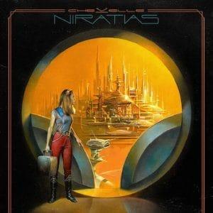 Chevelle publie le single Self Destructor, et dévoile les premiers détails de son nouvel album Niratias