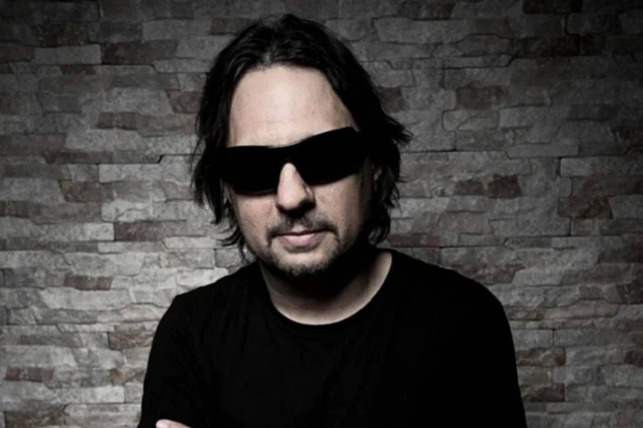 """Dave Lombardo a remplacé Lars Ulrich de Metallica au Download Festival 2004 : """"C'était un moment historique"""""""