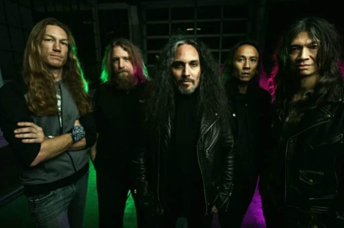 Death Angel va enregistrer un nouvel album cette année