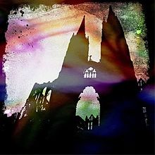 Down IV - Part II (EP)