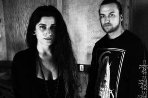 Entheos enregistre son nouvel album