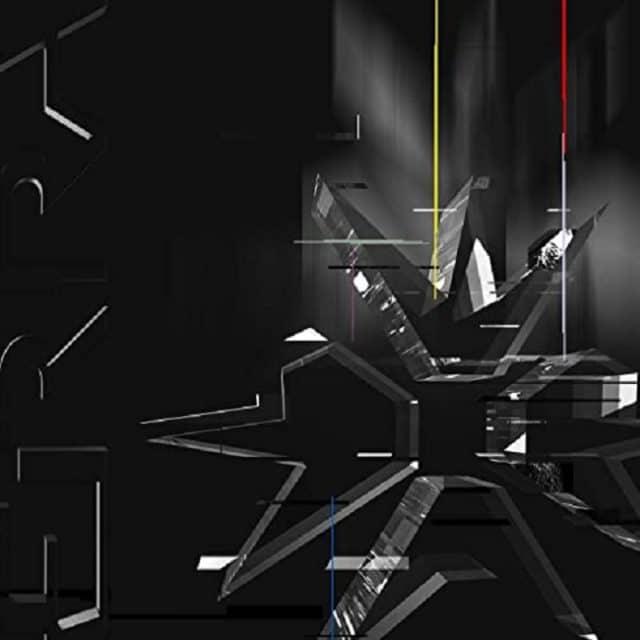 Erra annonce les détails de son nouvel album éponyme, et sort le single Divisionary