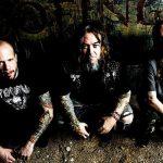 Max Cavalera lance un nouveau groupe de Death Metal avec son fils