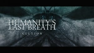 Humanity's Last Breath sort un nouveau single super lourd, Glutton