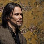 "Myles Kennedy de Alter Bridge : ""Le plus grand groupe de tous les temps ? Led Zeppelin"""