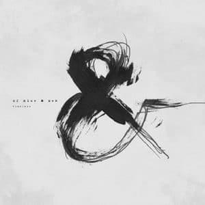Of Mice & Men annonce un EP, Timeless, et publie une nouvelle chanson, Obsolete