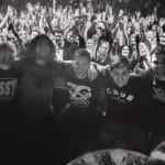 Le groupe hommage Pearl Jamm change de nom suite aux menaces légales de Pearl Jam