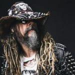 Rob Zombie sort un nouveau single intitulé The Eternal Struggles Of The Howling Man