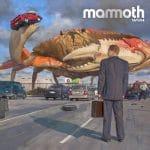 Wolfgang Van Halen révèle un nouveau single, et les détails du premier album de Mammoth WVH