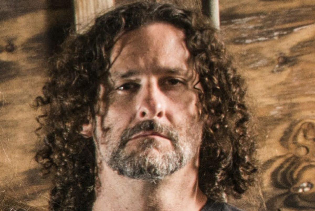 """Paul Mazurkiewicz de Cannibal Corpse affirme que le nouvel album contient sa """"performance de batterie la plus intense physiquement"""""""