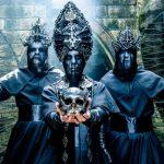 Behemoth : Nouvel album prévu pour l'automne