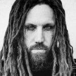 """Brian """"Head"""" Welch : """"Korn est l'un des derniers géants du Metal"""""""