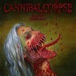 Cannibal Corpse annonce son nouvel album Violence Unimagined (détails, single & intégration d'Erik Rutan)
