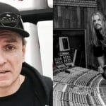La fois où Adam Jones, de Tool, a fait une farce à Dale Crover des Melvins, en plaçant de la cocaïne et un pistolet dans son sac