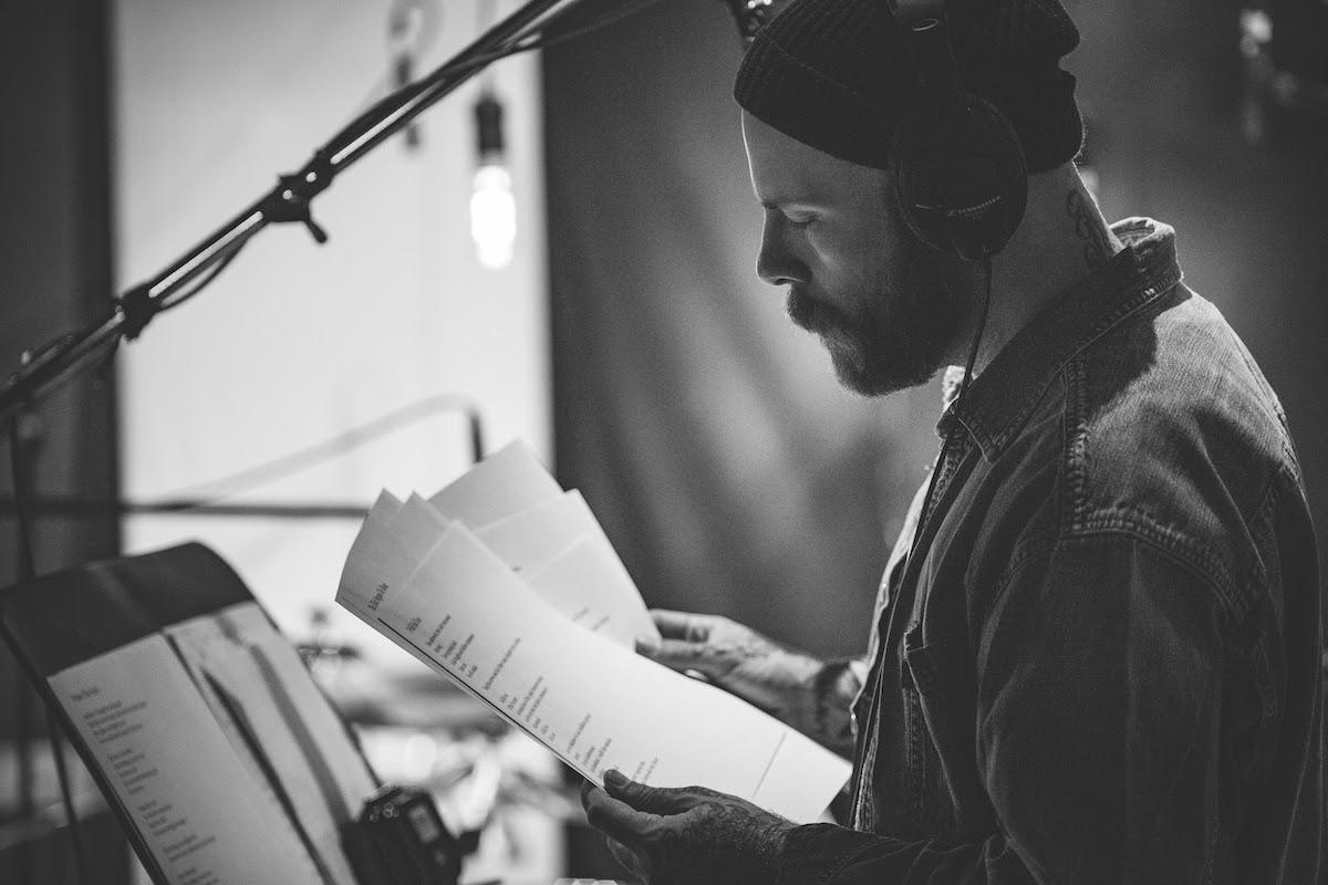 Demon Hunter sort un nouveau single, Loneliness (Resurrected)